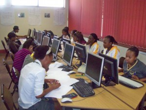 learners-receiving-tutoring-at-mc-maths-and-science-learning-centre