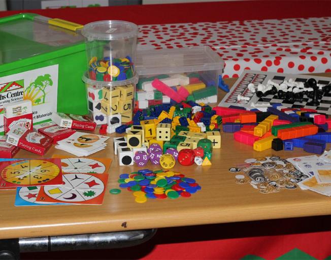 probability-kit
