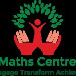 2014 New Logo